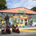 Original Key West