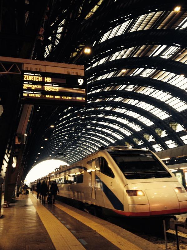 treno_zurigo