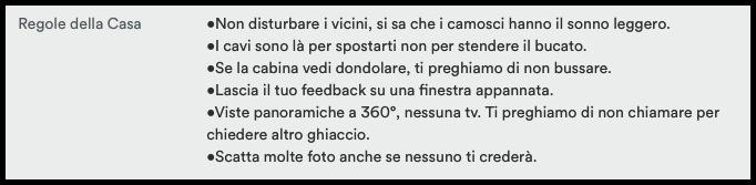 Airbnb_funivia