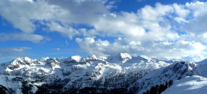 Alpi_Francia