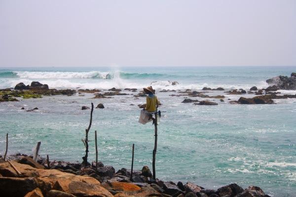 srilanka_fisherman