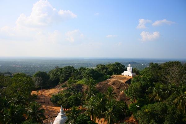 srilanka_mihintale2