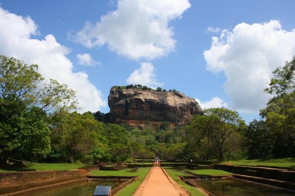 srilanka_sigirya