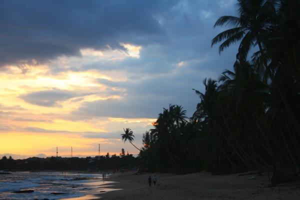 srilanka_tangalla