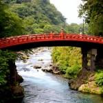 Cosa vedere nei dintorni di Tokyo: Nikko