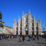 Le Terrazze del Duomo – SorridiMI
