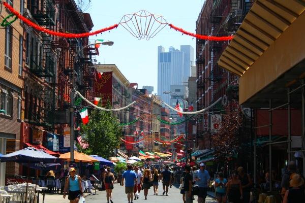 Littleitaly_newyork