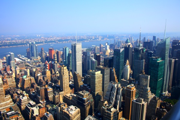 Newyork_empirestatebuilding