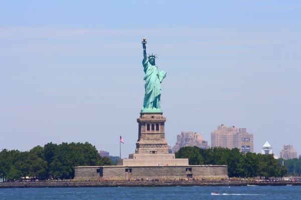 statualibertà_newyork
