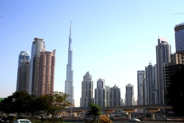 Dubai_landscape