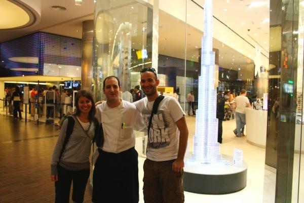 Marco_Armani_Dubai