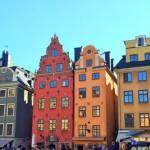 Consigli pratici per visitare Stoccolma