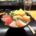 Tokyo: 3 ristoranti dove mangiare low cost