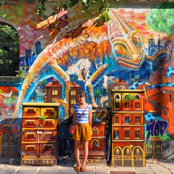 4_streetart