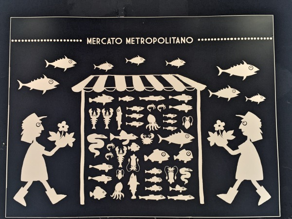 Mercato_Metropolitano_Milano