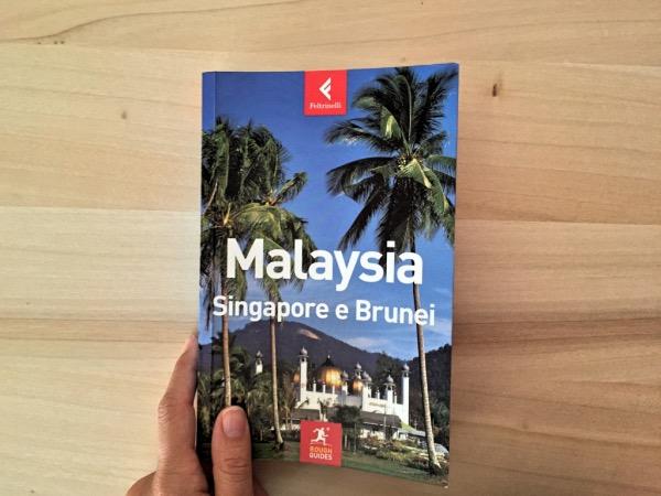 Malesia e Singapore