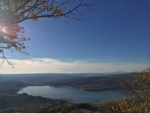 Civitella_del_lago