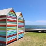 Cosa vedere a Perth e dintorni