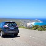Consigli pratici per un viaggio in Australia fai da te