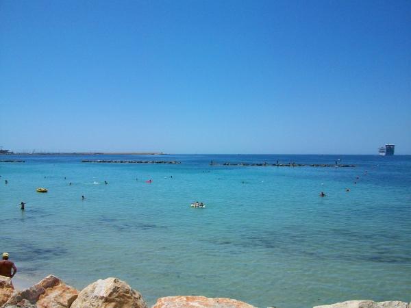 Mare Alghero