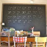 B&B La Scuola Guesthouse – Lusiana