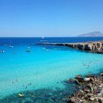 Sardegna: 4 posticini stupendi nei dintorni di Alghero
