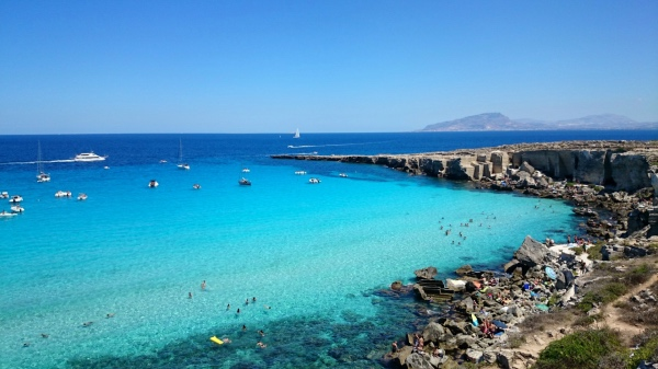 Stintino_Sardegna