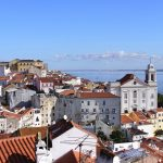 Consigli pratici per visitare Lisbona
