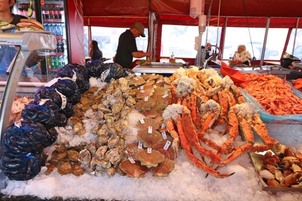 mercato-del-pesce-bergen