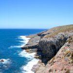 Itinerario di un mese in Australia – Parte 2