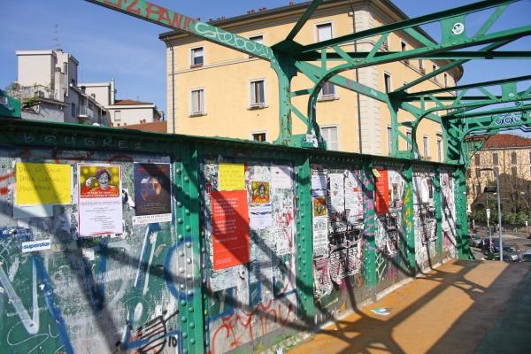 ponte-degli-artisti-milano