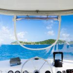 Cosa portare per un viaggio in crociera ai Caraibi