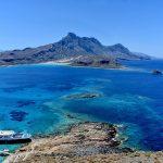 Tre posti da non perdere in Grecia: Atene, Mykonos e Creta