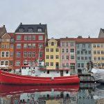 Cinque posti da non perdere a Copenhagen