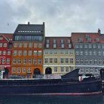 Consigli pratici per visitare Copenhagen