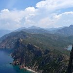 Tre posti da non perdere in Corsica