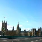 Londra in 3 giorni