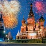 3 idee di viaggio per Capodanno
