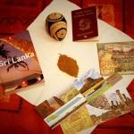 Consigli pratici per un viaggio in Sri Lanka fai da te