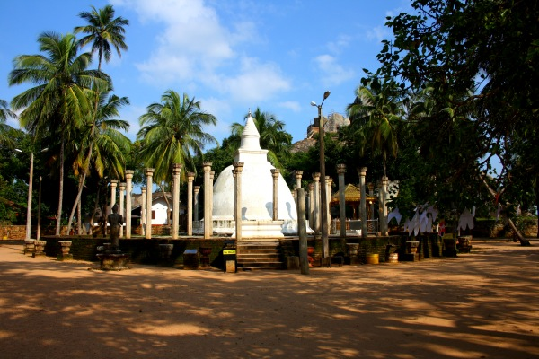 srilanka_mihintale