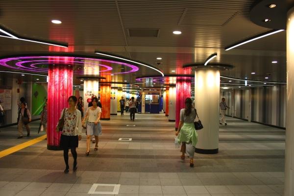 Giappone_metro