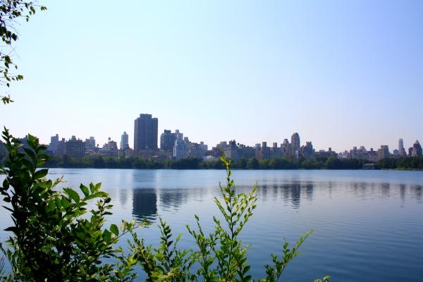 Centralpark_newyork