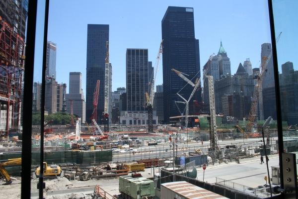 groundzero_newyork