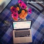 #dadoveblogghi: mappiamo i travel blogger!