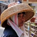 Un salto in Cina con Marialuisa