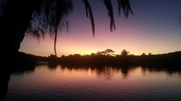 tramontoinautralia