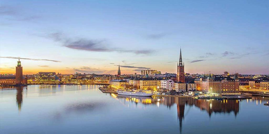 Sivastoccolma-Stoccolma-Svezia-travel-blogger-Twitter