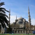 Istanbul in 3 giorni