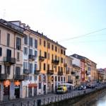 Milano, quanto mi piaci