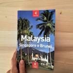 Next stop: Malesia e Singapore!